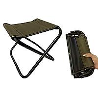 家用戶外便攜式折疊露營凳,旅行用戶戶外折疊椅
