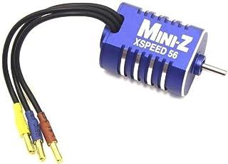 京商 XSPEED 56 无刷马达 (5600KV) MZ605