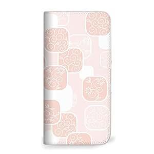 mitas iphone 手机壳98NB-0086-PK/H1512 24_Nexus6P (H1512) 粉色(无皮带)