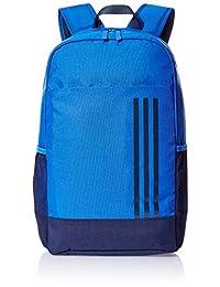 adidas 阿迪达斯 TRAINING 中性 A.CLASSIC M 3S双肩背包