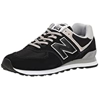 New Balance ?? iconic 574??? ?? 8 D(M) US