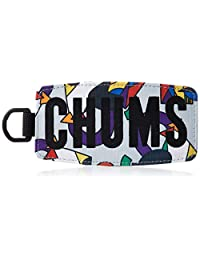 Chums 月票夹 CH60-2932-Z176-00 Art Booby