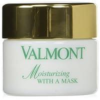 Valmont 保湿滋润面膜,1.7 盎司