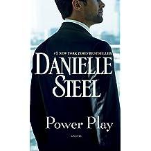 Power Play: A Novel (English Edition)