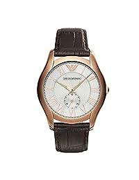 ARMANI 阿玛尼 意大利品牌 石英男士手表 AR9035