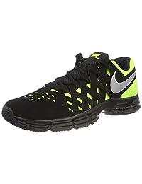 Nike Men's Fingertrap TR Cross Trainer