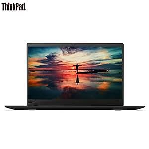 ThinkPad X1 Carbon 2018-20KH000BCD(联想) 14英寸笔记本电脑(四核i5-8250U 8G 512G SSD固态硬盘 IPS高清屏 摄像头 蓝牙 指纹 背光键盘 WIN10)
