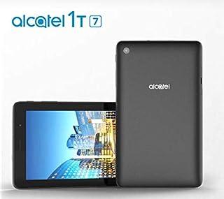 Alcatel 1t 7 WiFi 黑色