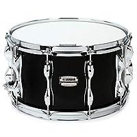 YAMAHA 鼓套装,纯黑色 (RBS1480SOB)