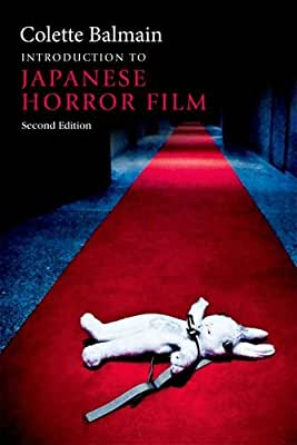 Introduction to Japanese Horror Film.pdf