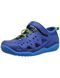 crocs ' swiftwater PLAY 鞋 K 运动鞋