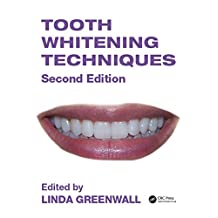 Tooth Whitening Techniques (English Edition)