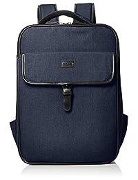 [杰洛]背包 CLASS