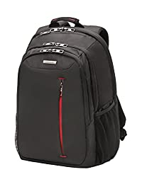 "Samsonite Guardit Laptop Backpack M 15""-16"""