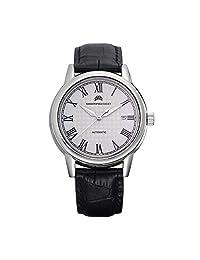 Christopher Bailey 英国品牌 自动机械男士手表 时尚经典商务机械表 C55.7.526.200