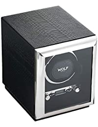 WOLF461720 digital 461720 汽车-手表-缠绕机
