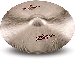 Zildjian 22 英寸 FX 东方碰撞 Doom