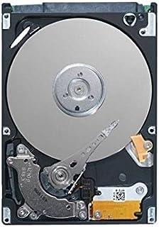 Dell 400-AJQW 1800GB 硬盘