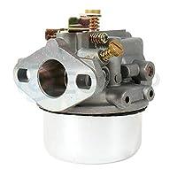 化油器套件 Mingdun 科勒 K181 K160 K16 1K90 K91 K141 发动机 46 853 01-S 46 053 03-S 组装带垫圈