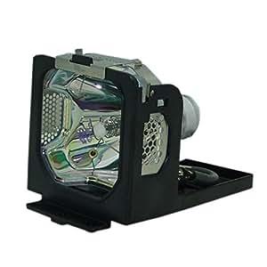 Lutema SP9TA-930-L02 Boxlight SP9TA-930 LCD/DLP Projector Lamp, Premium