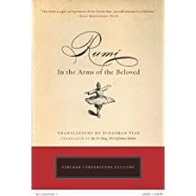 Rumi: In the Arms of the Beloved (English Edition)