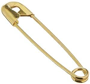 黄铜*别针 14653035