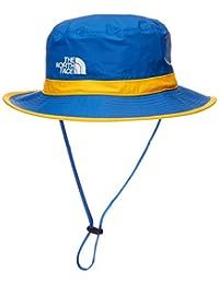 [北面] 帽子 儿童雨衣 NNJ01902