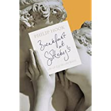 Breakfast at Sotheby's: An A-Z of the Art World (English Edition)