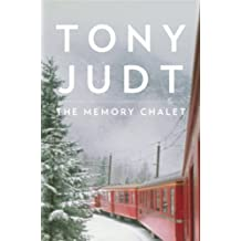 The Memory Chalet (English Edition)
