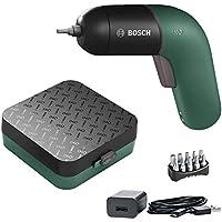 Bosch 博世 螺丝刀 * 0 603 9C7 070