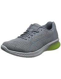 ASICS 亚瑟士 中性童 休闲运动鞋 GEL-KENUN MX GS C810N
