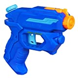 Hasbro 孩之宝 NERF 热火 SOA 水龙系列 阿尔法发射器 A5625