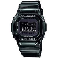 G-Shock GW-M5610BB 电子手表