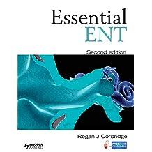 Essential ENT (English Edition)