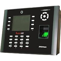 zksoftware 中控科技 iclock660指纹考勤机