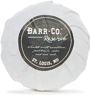 Barr Co 4.3 盎司爆炸浴盐系列 Reserve 4.3 盎司