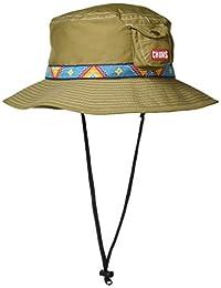 Chums 帽子 儿童 Fes Hat 儿童