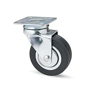 Wheel 160 SUPP/GIREV。 MM 50