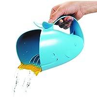 美国 SKIP HOP Moby瀑布淋浴冲洗器SH235103