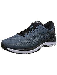 ASICS 亚瑟士 男 跑步鞋 MetaRun 1011A184