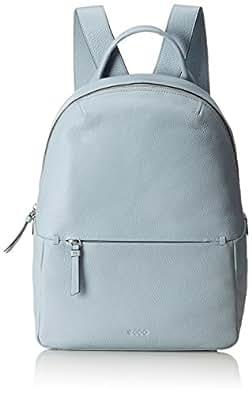 ECCO Sp 背包 Blue (Infinity 90618) 15x35x28 cm (wxhxd)
