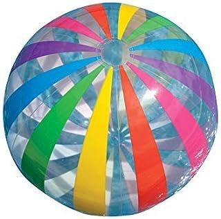 Intex 巨型充气球