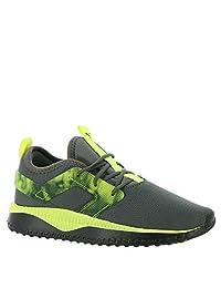 PUMA 彪马儿童 Pacer 运动鞋