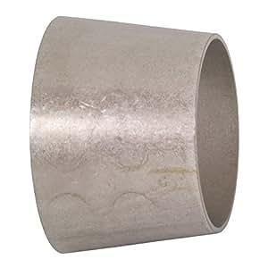 VNE V31W4.0X3.0 按钮焊缝集中还原剂