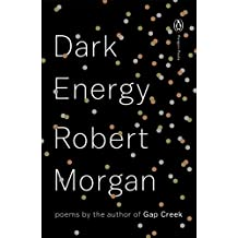 Dark Energy: Poems (Penguin Poets) (English Edition)