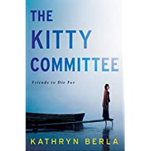 The Kitty Committee: A Novel of Suspense (English Edition)