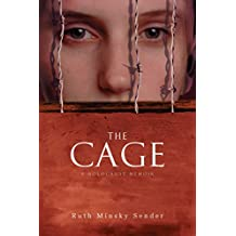 The Cage (English Edition)