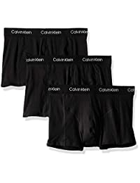 Calvin Klein 男士 Elements 内裤