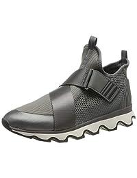 Sorel Kinetic 女士运动鞋