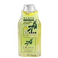 上海纯真橄榄油105+25ml